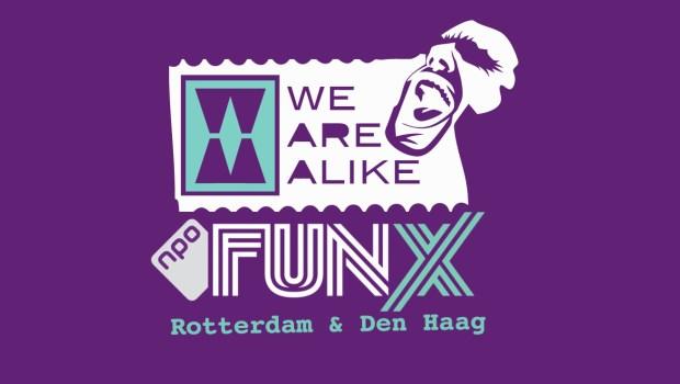 funx-RotterdamDenHaag
