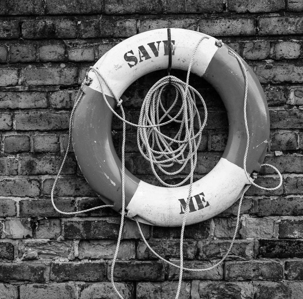 save me