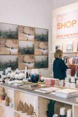 Small Of Danish Design Store