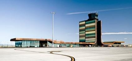 0-alguaire-airport2.jpg