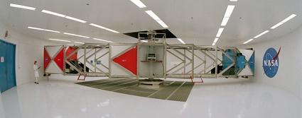 00px-20G_centrifuge.jpg