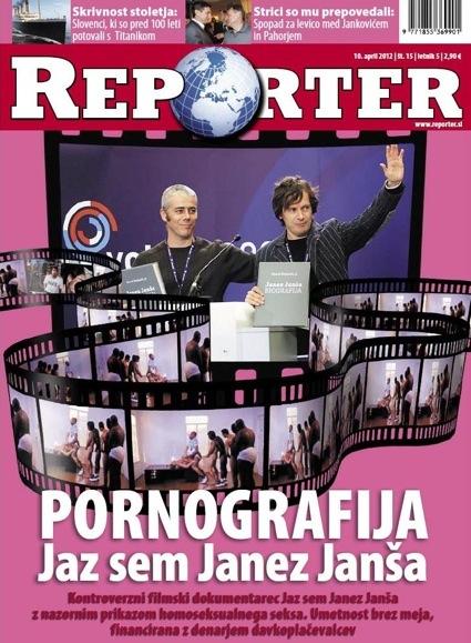 012_04_10_Reporter_cover.jpg