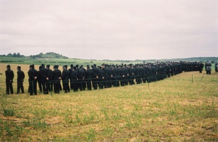 0battle_of_orgreave_014_2.jpg