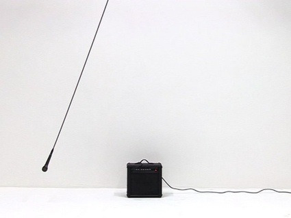 0mic-amp-apologies-to-mr.-reich-2007-sm.jpg