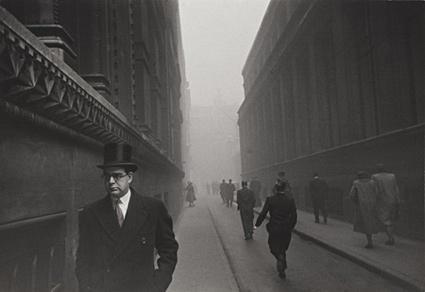 0robertfrank-cityoflondon1951.jpg