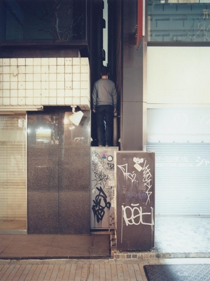 1Sukima_roh_25_x.jpg