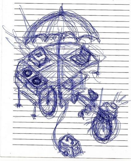 5ciclodrawg9b24.jpg