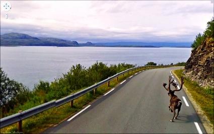 888-Norway-2010--019.jpg