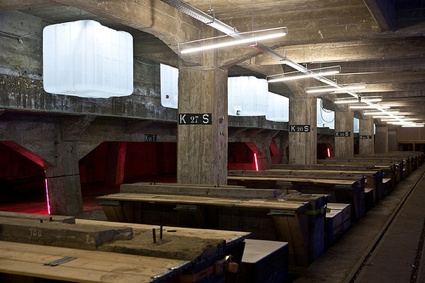 _Venue_Interior Refunc and 2012Architects 01a5e676.jpg