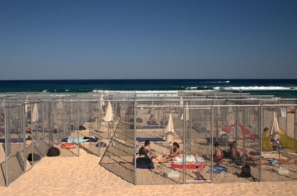 bondi_beach_cells2.jpg