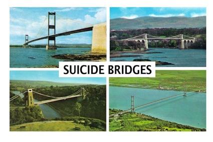 suicidebridggg.jpg