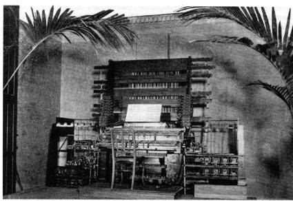 teleharmonium1897.jpg
