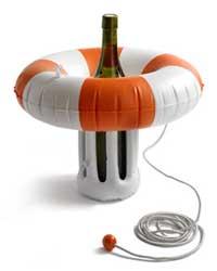 0inflatablecoool.jpg