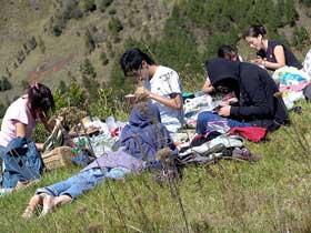 studentspicniclabnov2006.jpg