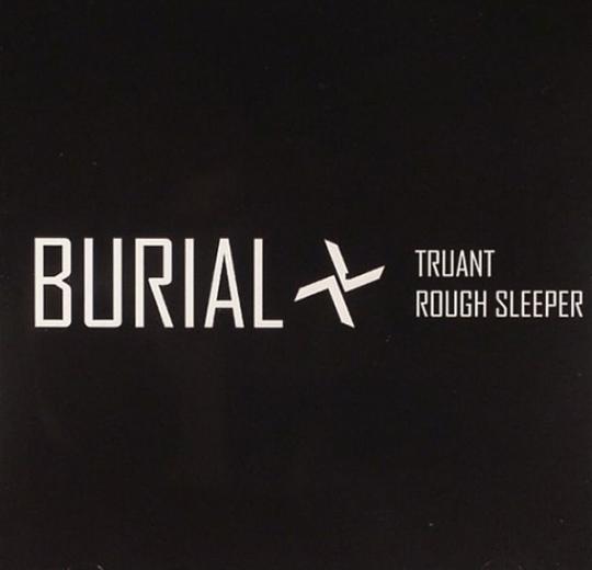 Burial-Truant-Rough-Sleeper