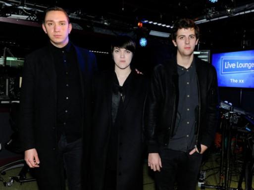 the-xx-bbc-radio-1-live-lounge-wham-cover-513x384