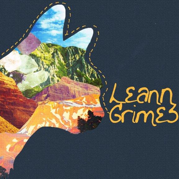 Leann Grimes