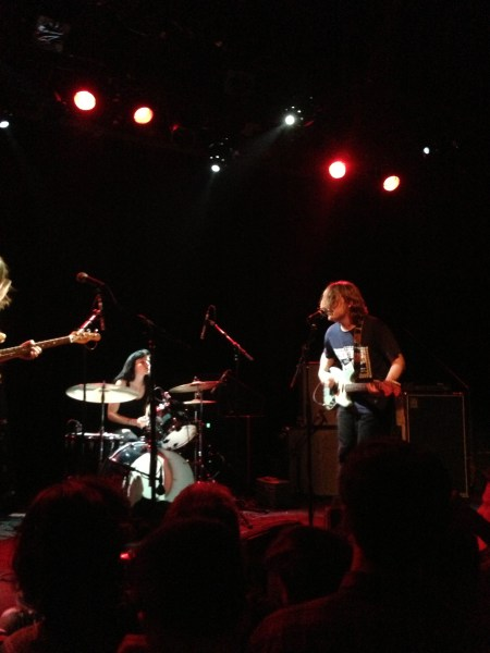 Ty Segall | MHOW