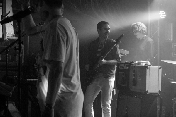 10_Hot Chip_Baby's All Right