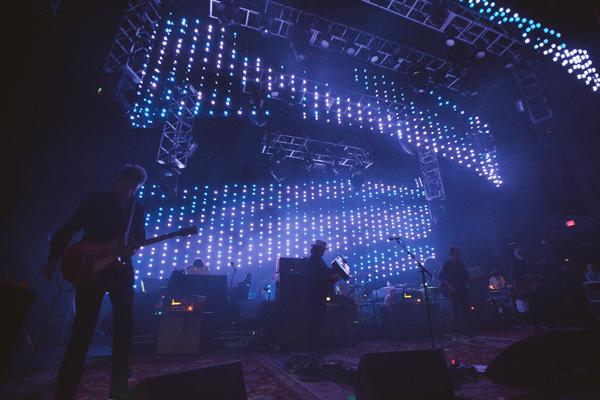 2-2-15_Wilco-TheCap-11