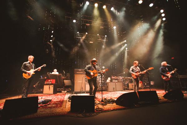 2-2-15_Wilco-TheCap-14
