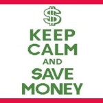 Make Your Savings Meaningful