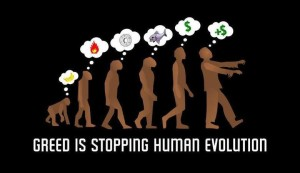 evolution-greed-money-284152