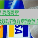 Does Debt Consolidation Help Your Problem for Once & All?