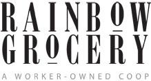 rainboxgrocery