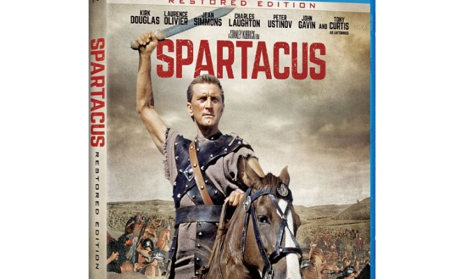 gladiator movie essay question