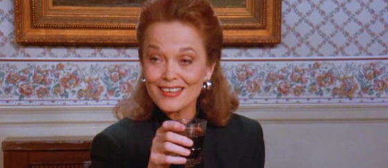 grace zabriskie king of queens
