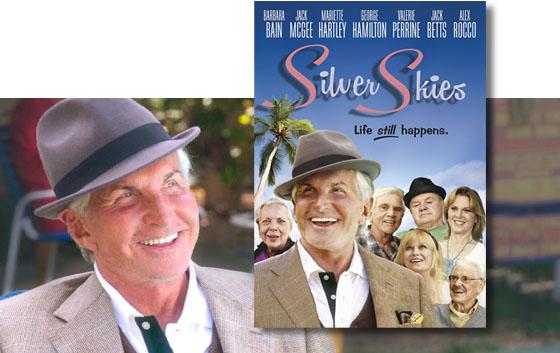silverskies3