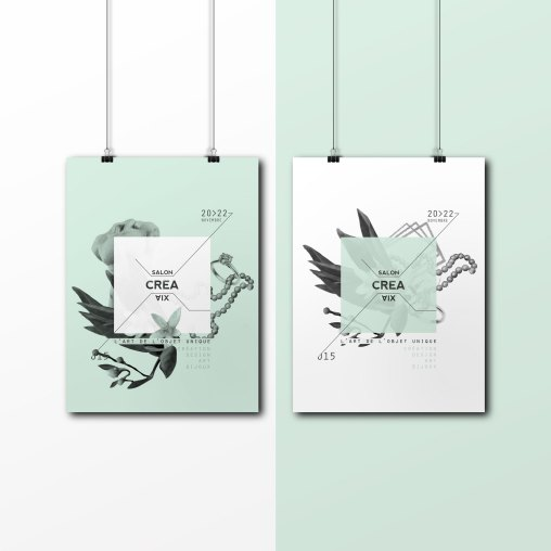 poster-crea-aix-3