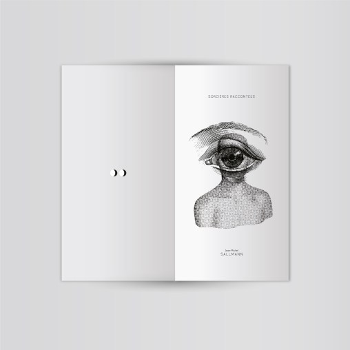 SORCIERES-BOOK-INT
