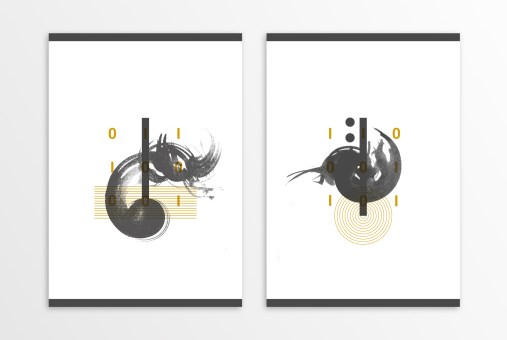 Sound-Calligraphy---Wearenoiseeaters---Maela-Canapario---Aperçu