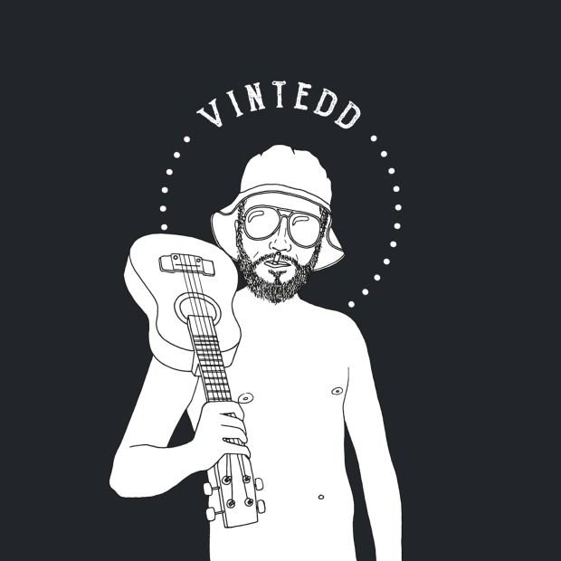 VINTEDD-TEE-ILLUSTRATION-4