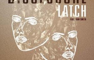 Disclosure - Latch Feat. Sam Smith (Eastpak Remix) FREE DOWNLOAD MP3 ZIPPY ZIPPYSHARE HULK MEGA