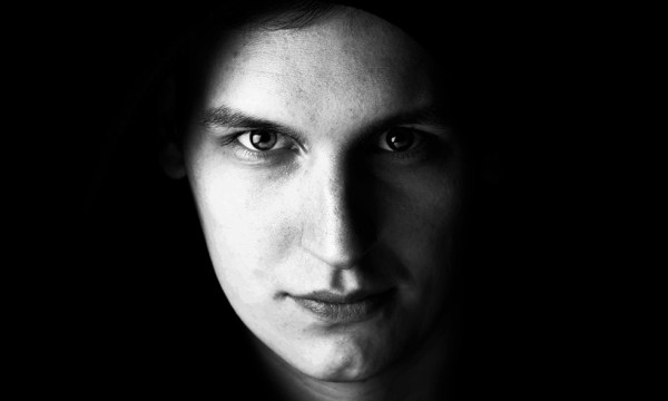 Joran Van Pol, Interview, Soundspace, Techno