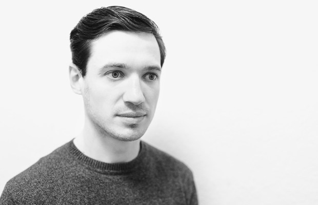 Daniele Di Martino, Soundspace, Mix, Podcast, Deep House