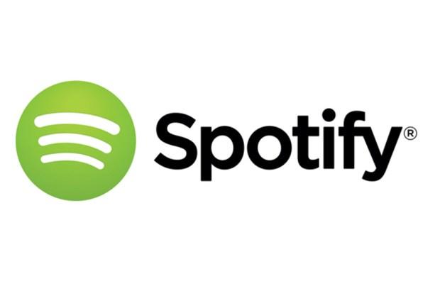 spotify, soundspace, soundcloud