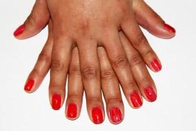 artistic-nails-1206308_640