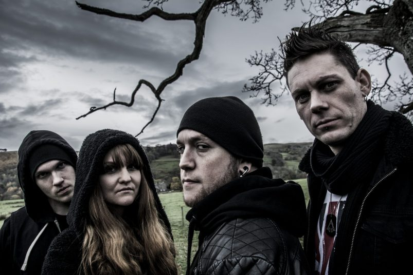Photo by Ben Allen - we_are_the_catalyst_band_2015_alternative