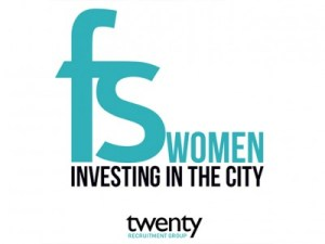 FS Women | Diversity: Shifting the Market @ Eight Club | London | United Kingdom