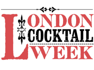 London Cocktail Week @ Various Venues | London | United Kingdom