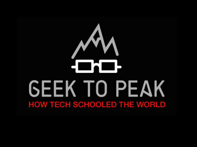 geektopeak featured