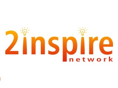 2inspire logo featured