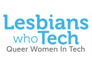 Lesbians Who Tech (and allies) London hosted by Google @ London | United Kingdom