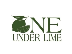 Thanksgiving @ One Under Lime @ London | United Kingdom