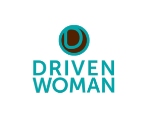 Introduction to DrivenWoman - a women's 'LifeWorking' network in London @ The Soho Collective | London | United Kingdom