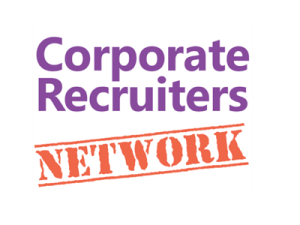 Corporate Recruiters London @ Browns Courtrooms | London | United Kingdom